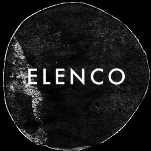 Película-ecuatoriana-agujero-negro-online