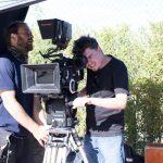 Agujero-negro-director-fotografia