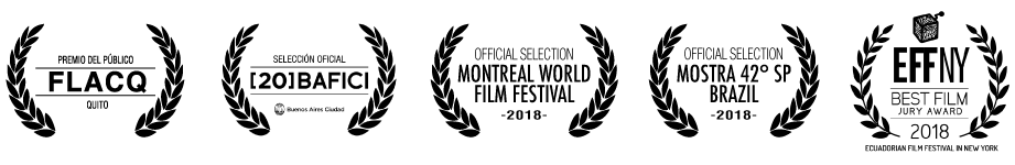 Ver-agujero-negro-online